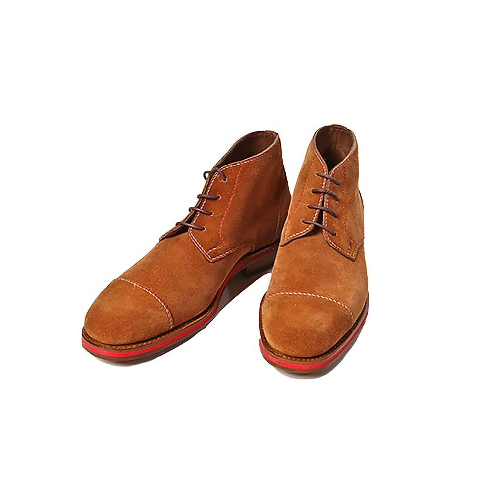 ZB_079(Walnut Suede)